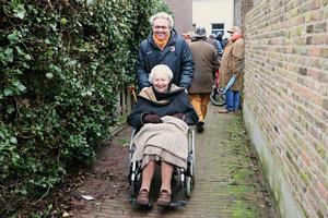 programma gasthuiskerk doesburg